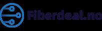 FiberDeal.no – Få tilbud på fiber og bredbånd fra flere aktører